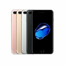 Apple iPhone 7 plus 32gb lock-free smartphone