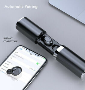 Wireless-Bluetooth-Headset-Mobile-Phone-Hands-Free-Earpiece-for-iOS-Android