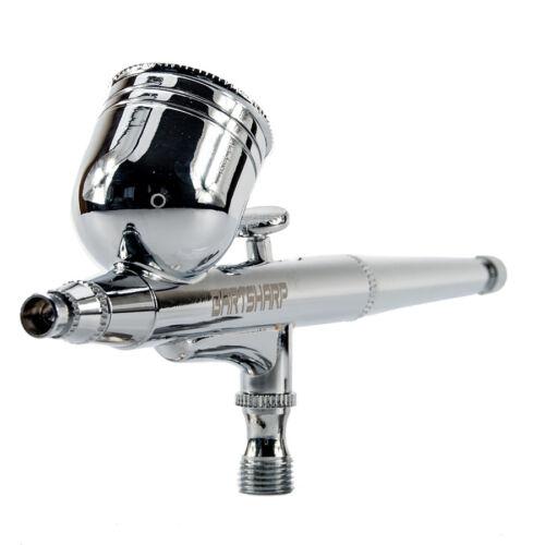 Airbrush Dual Action Airbrushing Airbrush Gun Airbrush Kit Veda Airbrush O Rings