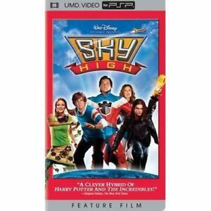 Sky-High-UMD-2005-Q