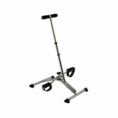 Apprensivo Pedaliera Riabilitazione Impugnatura Altezza Regolabile Mini Cyclette Termigea