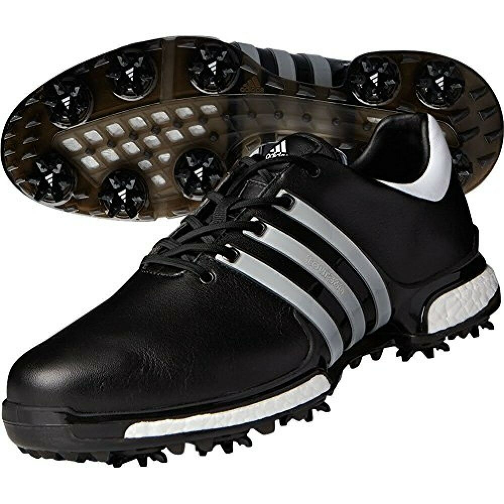 adidas Men's Tour360 2.0 WD Golf Shoe