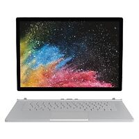 Microsoft Surface Book 2  Tablet / eReader