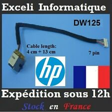 Cable Length: Other Computer Cables Laptop LCD Cable for HP ProBook 4720s 4725s 50.4gl04.011