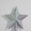 Hemway-Premium-Ultra-Sparkling-Glitter-Silver-Holographic-Nail-Art-Craft-Glass thumbnail 6