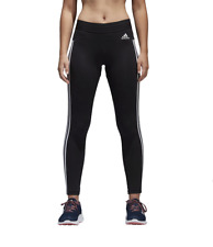 adidas Damen Leggings Essentials 3S Tight