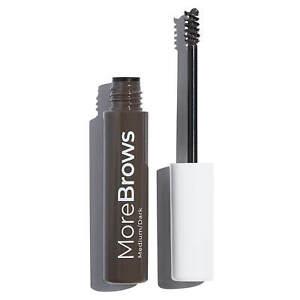 MCoBeauty-Model-Co-More-Brows-Brush-ON-Fibre-Gel-MEDIUM-DARK-Free-Shipping