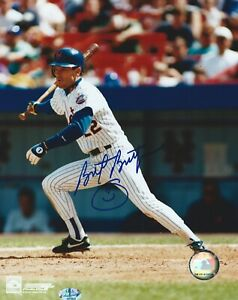 BRETT-BUTLER-NEW-YORK-METS-SIGNED-AUTOGRAPHED-8X10-PHOTO-W-COA