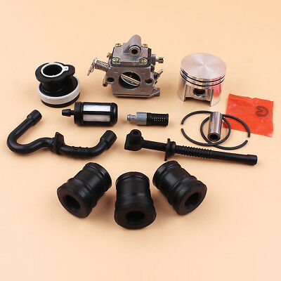 Oil Filter for STIHL 018 ms180 MS 180