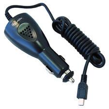 HQRP Car Charger for Motorola Talkabout MT352R MT352TPR MR356R MR350R VP MR350R