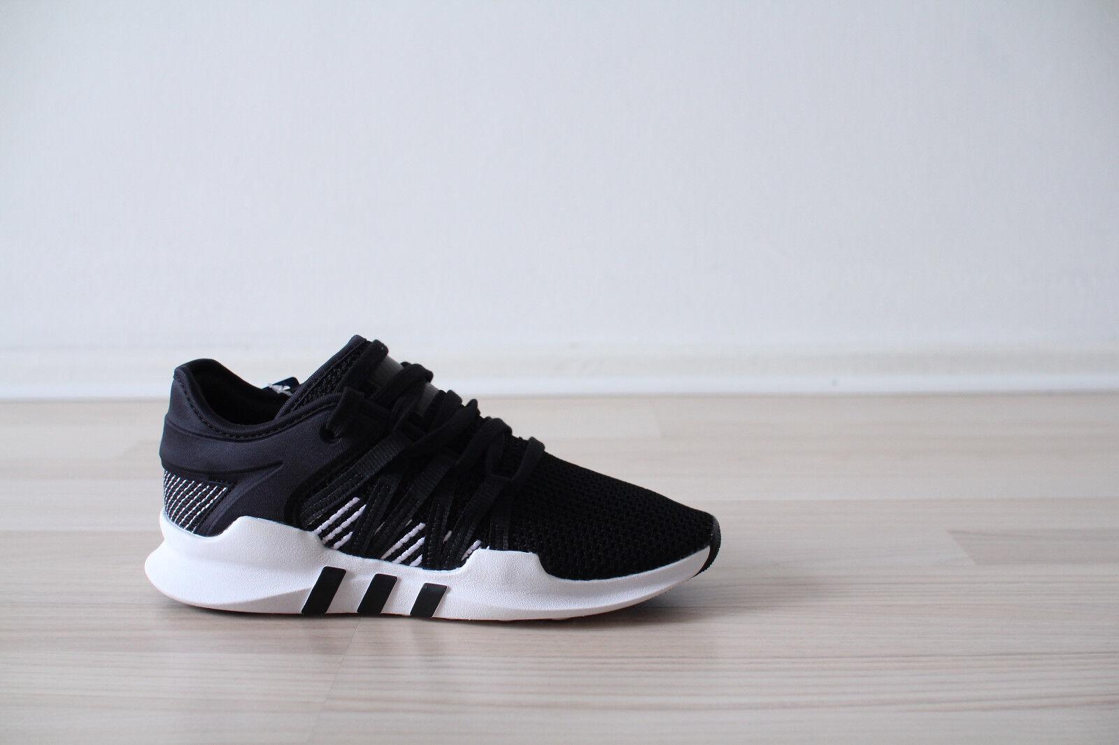 Adidas EQT Racing ADV W black white Gr. Gr. Gr. 38,39 NEU & OVP Equipment BY9795 9d721e