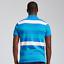 Timberland-Men-039-s-Short-Sleeve-Pique-Summer-100-Cotton-Polo-Shirt-A1KVN thumbnail 25