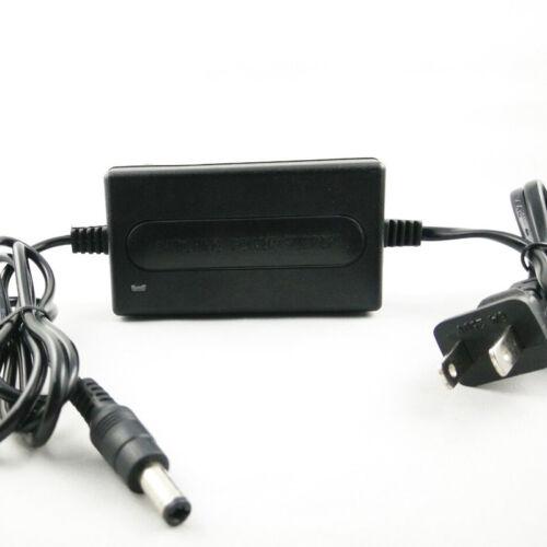 20W DIY Mini Tesla Coil Plasma Speaker music tesla Wireless Transmission Test
