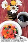 Eleven Jellybeans for Breakfast 9780595433841 by Ellen Wikberg Paperback