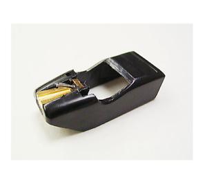 NEW-ADC-RSX-XLM-III-Pfanstiehl-high-quality-stylus-needle-XLM-VLM-ZLM