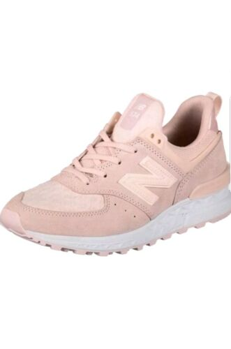 5 Pink Size 8 Balance Eu Brand New Ws574snc Uk 574 41 4Bncqcwzt