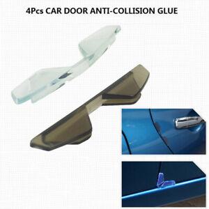 4Pcs-PVC-Car-Door-Edge-Anti-Collision-Sticker-Door-Anti-Rub-Strips-Protector-N