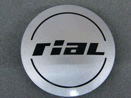 Original rial buje tapa 64 mm 68 mm plata n 37 embellecedores tapa llantas n37