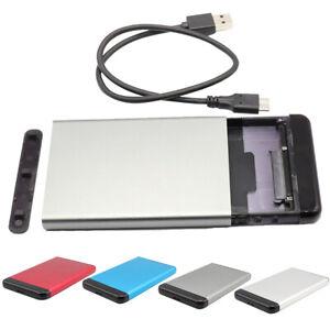 2TB-1TB-500GB-Disco-Duro-Externo-Portatil-Disco-De-Estado-Solido-Ssd-de-Escritorio-Laptop
