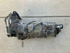 99 01 Subaru Impreza Rs 99 Legacy Gt Manual Transmission Assembly Ty754vcaab Fits Legacy