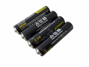 4pcs dummy 0 volt aaa size reduce voltage battery occupied