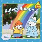 Ruby's Rainbow by Grosset & Dunlap (Paperback / softback, 2012)