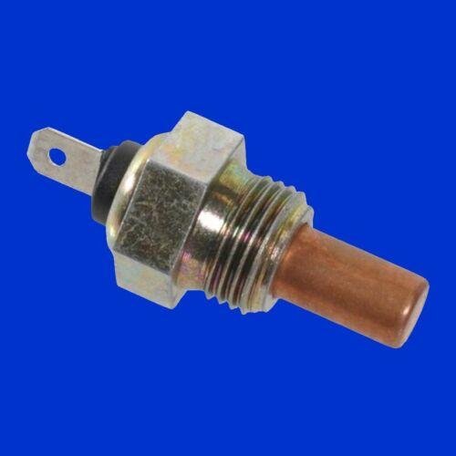 Temperaturfühler Motortemperaturfühler Temperaturgeber  5//8 Unf 1877731M92 *