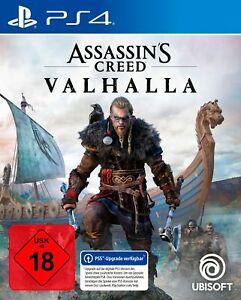 Assassin-s-Creed-Valhalla-PS4-DE-Disk-PS5-Upgrade-Vorbestelleraktion