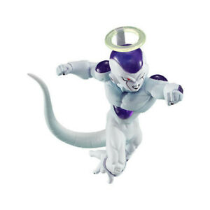 DRAGON-BALL-SUPER-GASHAPON-VS-10-FREEZER-FINAL-FORM-BANDAI-NEW