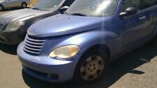 Engine 24l Without Turbo Vin B 8th Digit Fits 05 08 Pt Cruiser 182675
