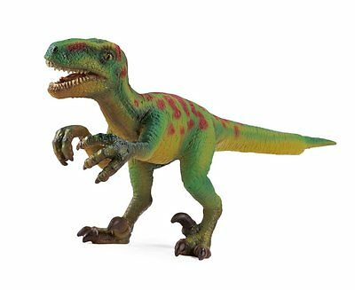 SCHLEICH 14535 Pentaceratops Dino Mini Dinosaures X4