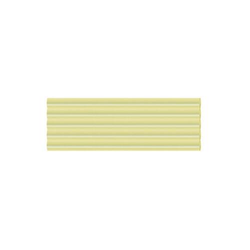 PDR Set Glue Sticks Paintless Dent Repair Hail Removal Tool 30pc For Glue Gun