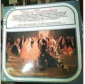 disque-33-tours-valses-viennoises-disque-trianon