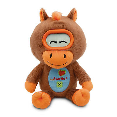 Vtech Kidifluffie Pony Toy