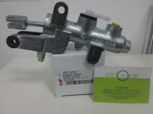 Master-Cylinder-Brake-Shoes-Drum-Bee-Tm-703-602-Stamp-Cif-1-Supply