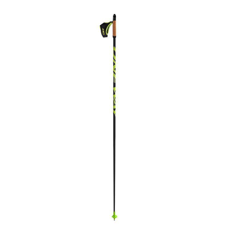 OneWay Langlaufstock SLG 10 (länge 152cm)