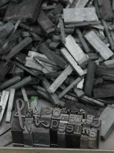 3-8-kg-caracteres-en-plomb-lettres-typographie-imprimerie-letterpress-tampon