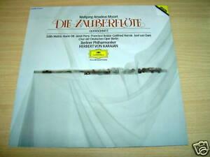 LP-W-a-Mozart-Die-Zauerfloete-Berliner-Philhamoniker