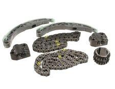 Jaguar X-type S-Type 3.0 V6 Timing Chain Kit Genuine C2S 46348