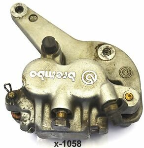 KTM-125-EXE-01-Bremssattel-vorne