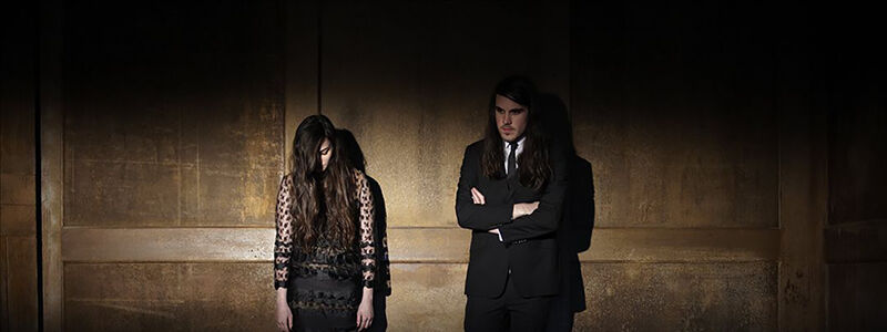Cults Tickets (21+ Event)