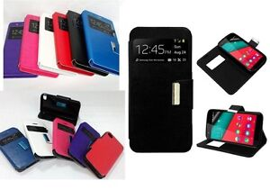 Cover-cover-Book-cover-Case-Sony-Xperia-SP