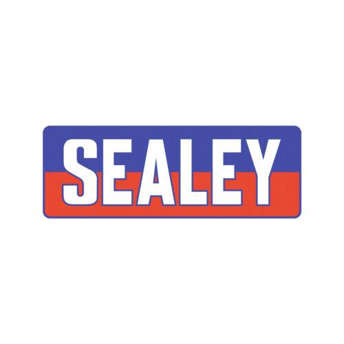 "Sealey WallDrive Socket 22mm 3//8/"" Square Drive Fully Polished Socket Set SP3822"