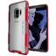 Pour-Galaxy-S9-CASE-Ghostek-manteau-Slim-Clair-antichoc-chargement-sans-fil-housse miniature 21