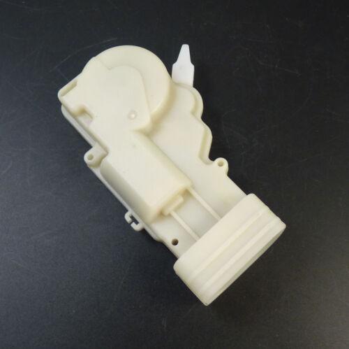 New Power Door Lock Actuators Rear Left For Lexus GS300 GS430 98-05 69140-30110