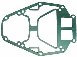 27-828553 WSM Mercury 30-60 Hp Base Gasket 510-28