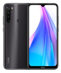 Xiaomi-Redmi-Note-8T-Dual-Sim-64GB-4GB-RAM-6-3-039-NUOVO-Android-MOONSHADOW-GREY