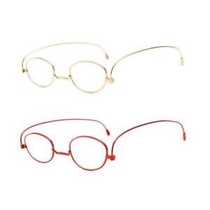 REC-Reading-glasses-men-women-Portable-frame-paper-glasses-ultra-thin-pocket