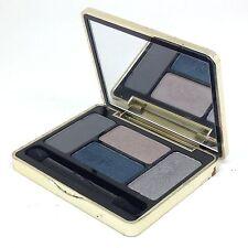 GUERLAIN Ecrin 4 Couleurs Eyeshadow 05 LES GRIS 0.25 oz - SEE DETAILS