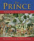 The Prince by Niccolo Machiavelli (Paperback, 2010)